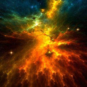 Space Odyssey 127