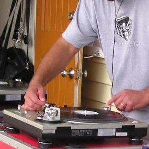 The Rhythm 12/8/2012 (sample)