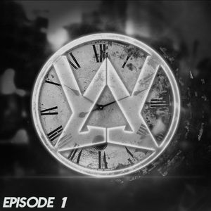 "The VVitchers |""Magic Time"" EP.1"