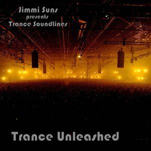 Jimmi Suns presents Trance Soundlines - Trance Unleashed