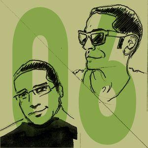 PHNLV006 - DJ Spider B2B Fabio Della Torre