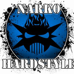 Nark0 - Roots of Evil (Alphaverb Cover)