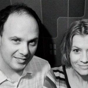 Eftersnack: Radio Vega 26.09.2014. Sidekick: Joel Backström.: 26.09.2014 15.00