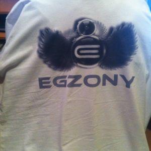 Egzony's CLUB HOUSE SEASON 01 ( Bazeni Svilajnac LIVE )