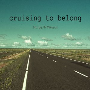 Cruising to belong