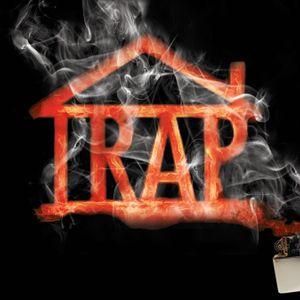 TXIC - Trap/Rap Mix