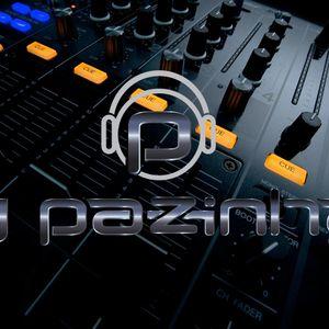 Podcast Pazinha Radioshow 20 de fevereiro de 2015
