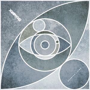 Quantum Logic Mix #2