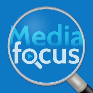 Media Masters - Jeffrey Archer