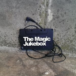 The Magic Jukebox 28th October