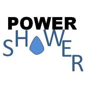 Power Shower - Mainframe vs Audioporn