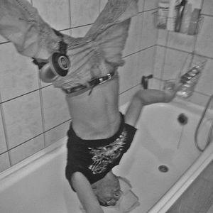 Slotx - Rottyogtam a Réten leszakadt a Lépem Mix 2012.08.26 [Dark Night Production]