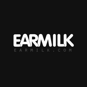 DIVVORCE - EARMILK EXCLUSIVE MIX