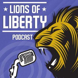 273. The 2020 Liberty Draft…Part 2!