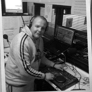 03-01-15 @DJDeller @WhatHot_Radio UuTakeOver Show