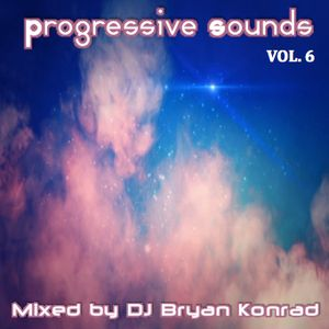 Progressive Sounds Vol. 6 (September 2014)