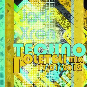 17JAN2012_techno