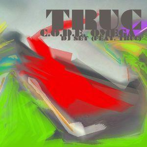 C.O.D.E OMEGA DJ Set - Feat. Truc