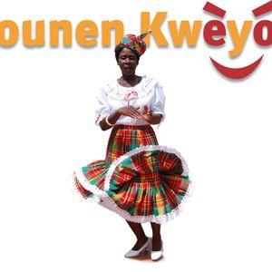 Mizik Kweyole