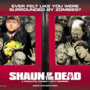 L'Orrore Ha Voce - Zombie Horror Comedy