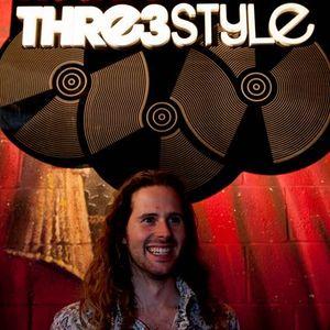DJ Ryley - Australia - National Final