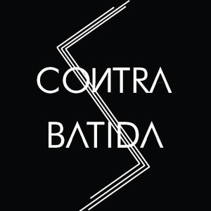 Contra-Batida #20