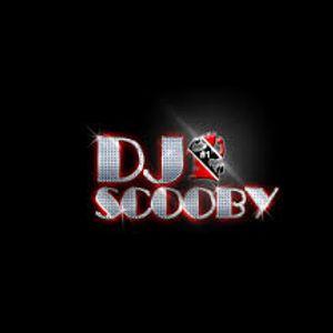 DJ SCOOBY No1 PRESENT URBAN MELTDOWN PART 1 2016