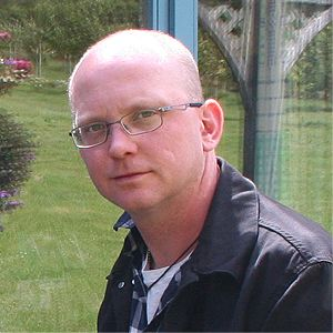 Andrew Morrison - 2012-01