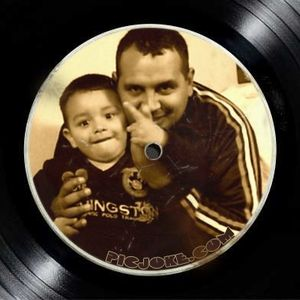 trance julio 25-2012 ramon vallejos dj coco