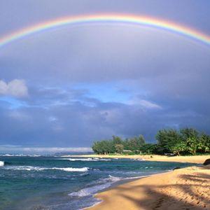 Somewhere over the rainbow ep.3