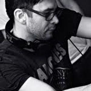 INGMAR BEH - Mix-05.2013