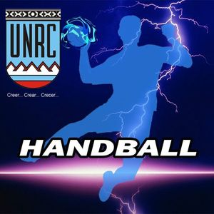 Handball en FM Sudamericana 102.3