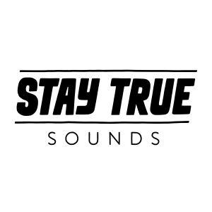 spotlight: stay true sounds