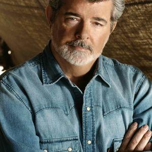 El Placer de la Mirada - De Zombis y George Lucas
