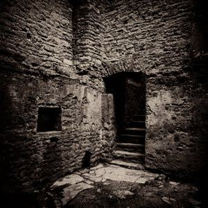 Triggy - The Labyrinth Mix Volume 3
