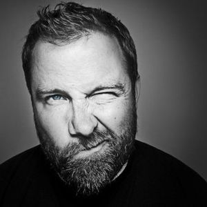 Claude Vonstroke - Diplo and Friends (08-12-2012)