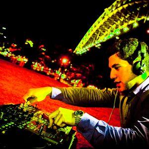 DJ Rodman - Trance With Me 034