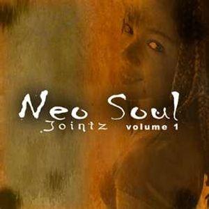 Neo Soul Vol 1