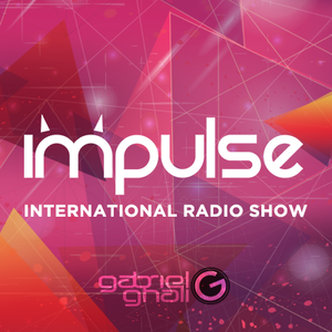 Gabriel Ghali - Impulse 286