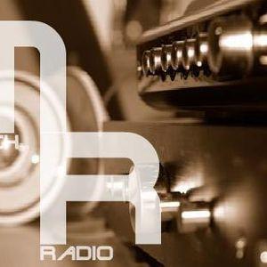 Munich-Radio goes Oriental (29.07.2012)