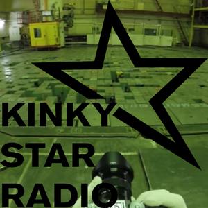 KINKY STAR RADIO // 18-06-2019 //
