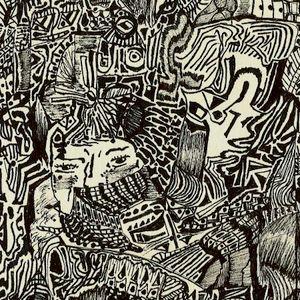My Head Hz: Centipede Radio