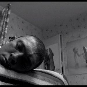 Le dernier rêve de Vinz - un hommage à La Haine (FRA, 1995)