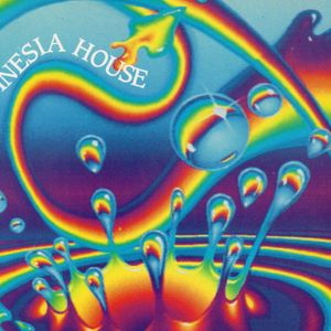 Frankie Bones @ Amnesia House (Sky Blue Conexxion) 22.9.90