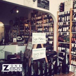#InGoodTaste - An Introduction to Wine -- @z1radio