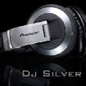 dj silver - magical reality vol.2