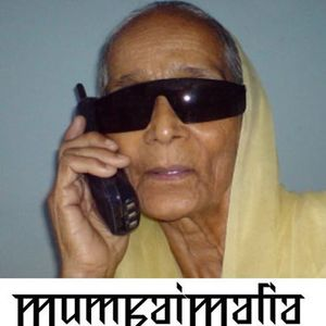 Mumbai Mafia Mix 7