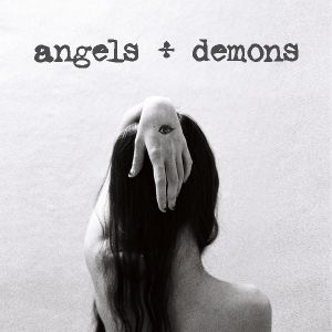 Angels + Demons