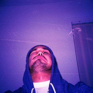 Aaron Petrie G1 Mix July 2003