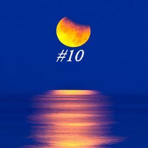 Ballade Nocturne ... The Revival # 10